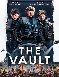 The-Vault-2021-goojara