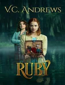 V.C.-Andrews-Ruby-2021-goojara