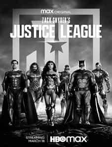 Zack-Snyder's-Justice-League-2021-goojara
