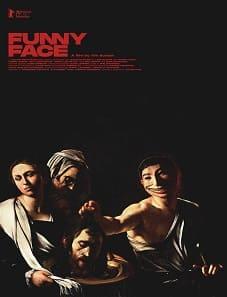 Funny-Face-2021-goojara