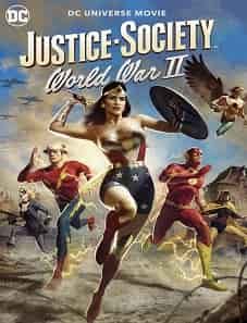 Justice-Society-World-War-II-2021-goojara