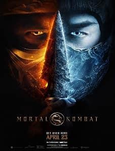 Mortal-Kombat-2021-goojara