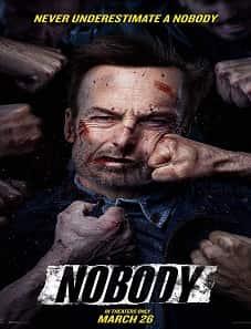 Nobody-2021-goojara