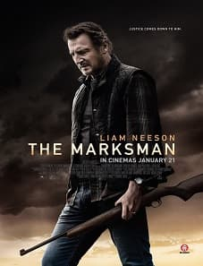 The-Marksman-2021-goojara