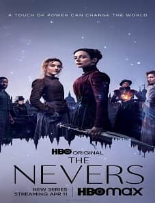 The-Nevers-2021-Goojara