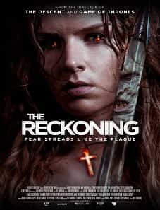 The-Reckoning-2021-goojara