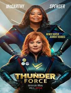 Thunder-Force-2021-goojara