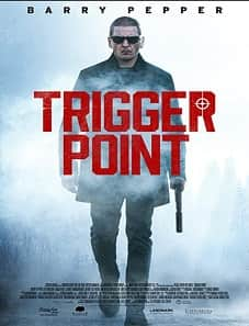 Trigger-Point-2021-goojara