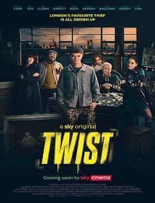 Twist-2021-goojara