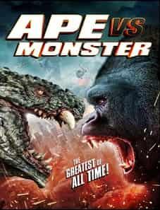 Ape-vs-Monster-2021-goojara
