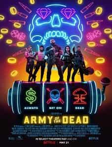 Army-of-the-Dead-2021-goojara