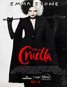 Cruella-2021-goojara