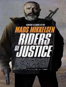 Riders-of-Justice-2021-goojara