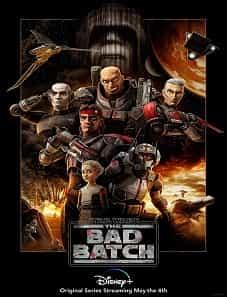 Star-Wars-The-Bad-Batch-goojara