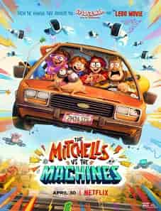 The-Mitchells-vs-the-Machines-2021-goojara
