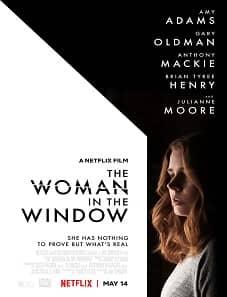 The-Woman-in-the-Window-2021-goojara