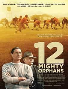 12-Mighty-Orphans-2021-goojara