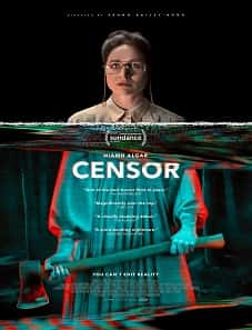 Censor-2021-goojara