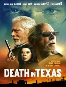 Death-in-Texas-2021-goojara