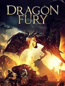 Dragon-Fury-2021-goojara