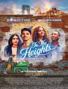 In-the-Heights-2021-goojara