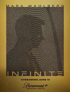 Infinite-2021-goojara