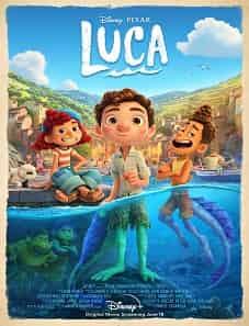 Luca-2021-goojara