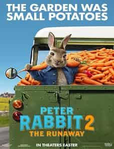Peter-Rabbit-2-2021-goojara