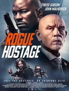 Rogue-Hostage-2021-goojara