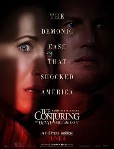 The-Conjuring-2021-goojara