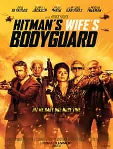 The-Hitman's-Wife's-Bodyguard-2021-goojara