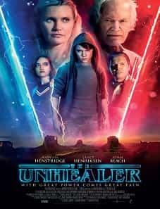 The-Unhealer-2021-goojara