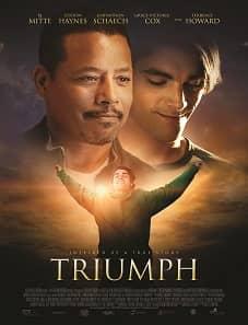 Triumph-2021-goojara