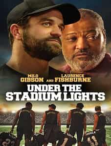 Under-the-Stadium-Lights-2021-goojara