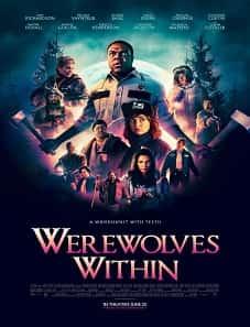 Werewolves-Within-2021-goojara