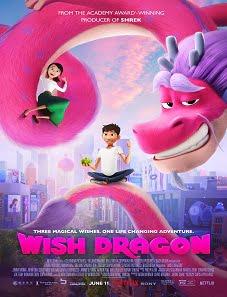 Wish-Dragon-2021-goojara
