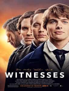 Witnesses-2021-goojara