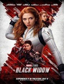 Black-Widow-2021-movie-goojara