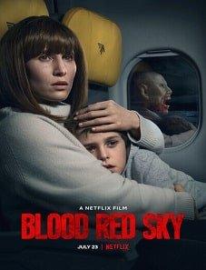 Blood-Red-Sky-2021-goojara