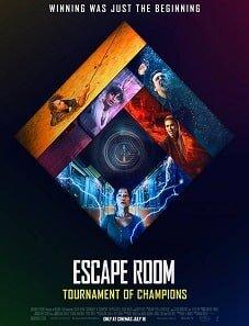 Escape-Room-Tournament-of-Champions-2021-goojara