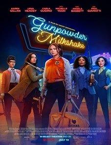 Gunpowder-Milkshake-2021-goojara