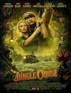 Jungle-Cruise-2021-goojara