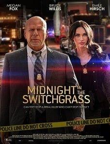 Midnight-in-the-Switchgrass-2021-goojara