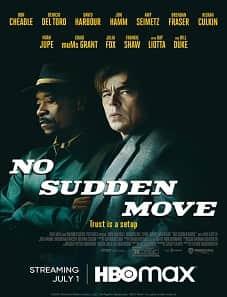 No-Sudden-Move-2021-goojara