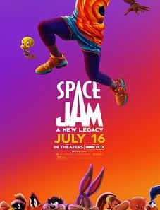 Space-Jam-A-New-Legacy-2021-goojara