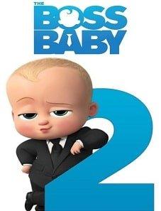 The-Boss-Baby-2-2021-goojara