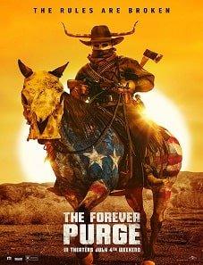 The-Forever-Purge-2021-goojara