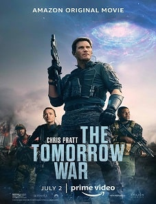 The-Tomorrow-War-2021-goojara