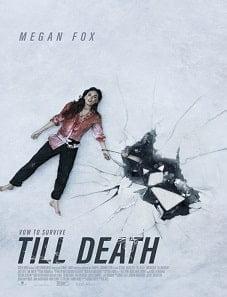 Till-Death-2021-goojara