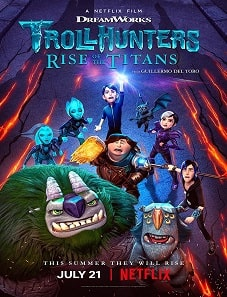 Trollhunters-Rise-of-the-Titans-2021-goojara